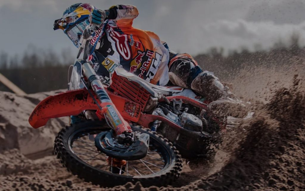 Lubritec Racing